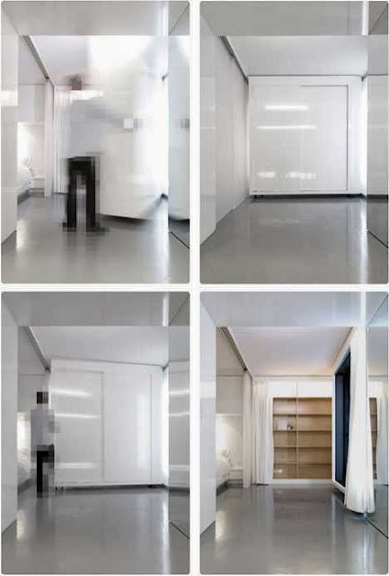 Interior Sliding Doors Hidden Ayanahouse