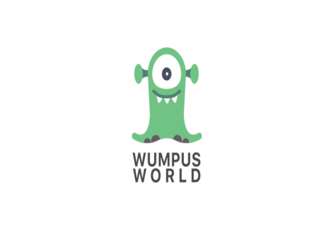 What Is Wumpus World In Artificial Intelligence?