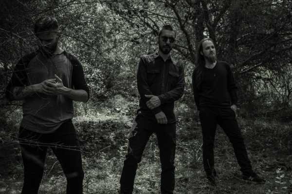 """UNDERGROVE: Video για το νέο κομμάτι """"To Make Amends"""""""