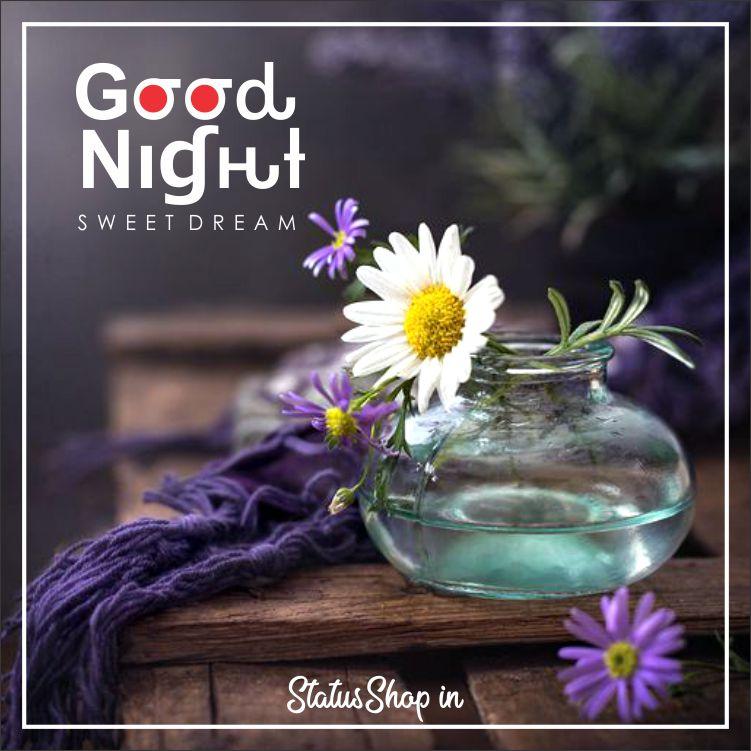 Good-Night-Images-Hd