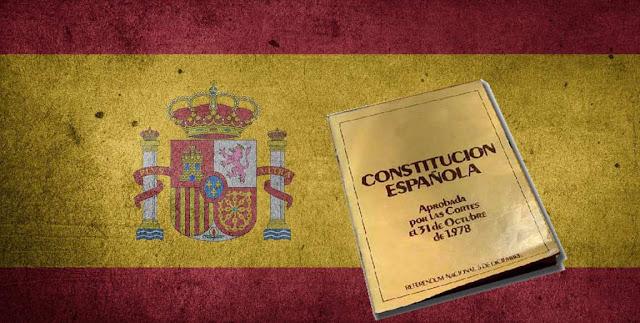 Constitucion y norma juridica
