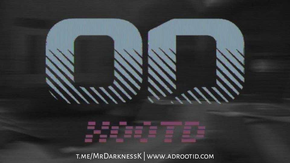 Kernel Overdose max pro M1