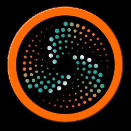 iZotope Neutron 3 Advanced v3.7.0.3681 Full version