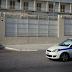 «Βιομηχανία» αποφυλακίσεων επί ΣΥΡΙΖΑ: 341 αφέθηκαν ελεύθεροι για λόγους… υγείας
