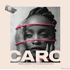 Music + Video Zinoleesky Ft. Naira Marley – Caro