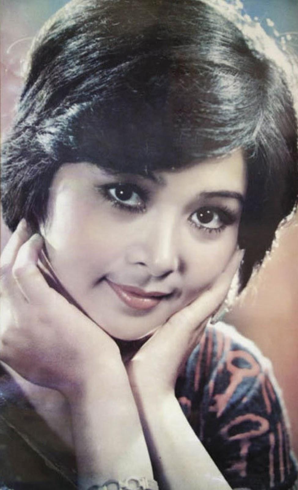 Ni cô Huyền Trang: Phía sau một vai diễn để đời của Nghệ sỹ ưu tú Thanh Loan - Ảnh 3