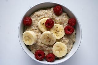 http://be-alice.blogspot.come/2015/03/vegan-porridge-most-soft-fluffy-oatmeal.html