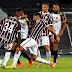 Após nova intervenção decisiva do VAR, Sport perde no Rio para o Fluminense por 1 a 0