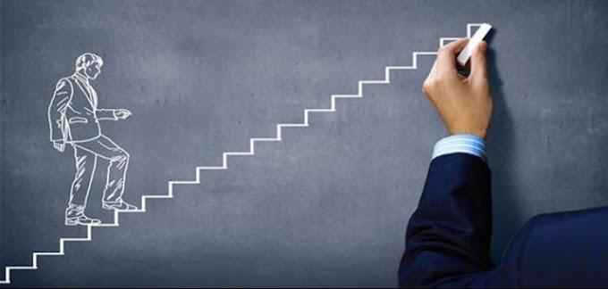 8 أعظم مخاوف من تحقيق النجاح