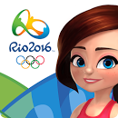 Download Free RIO 2016 Olympic Games APK