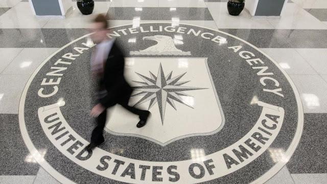 Πράκτορα - κλειδί δίπλα στον Πούτιν διατηρούσε η CIA