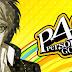 Download Persona 4 Golden + Crack