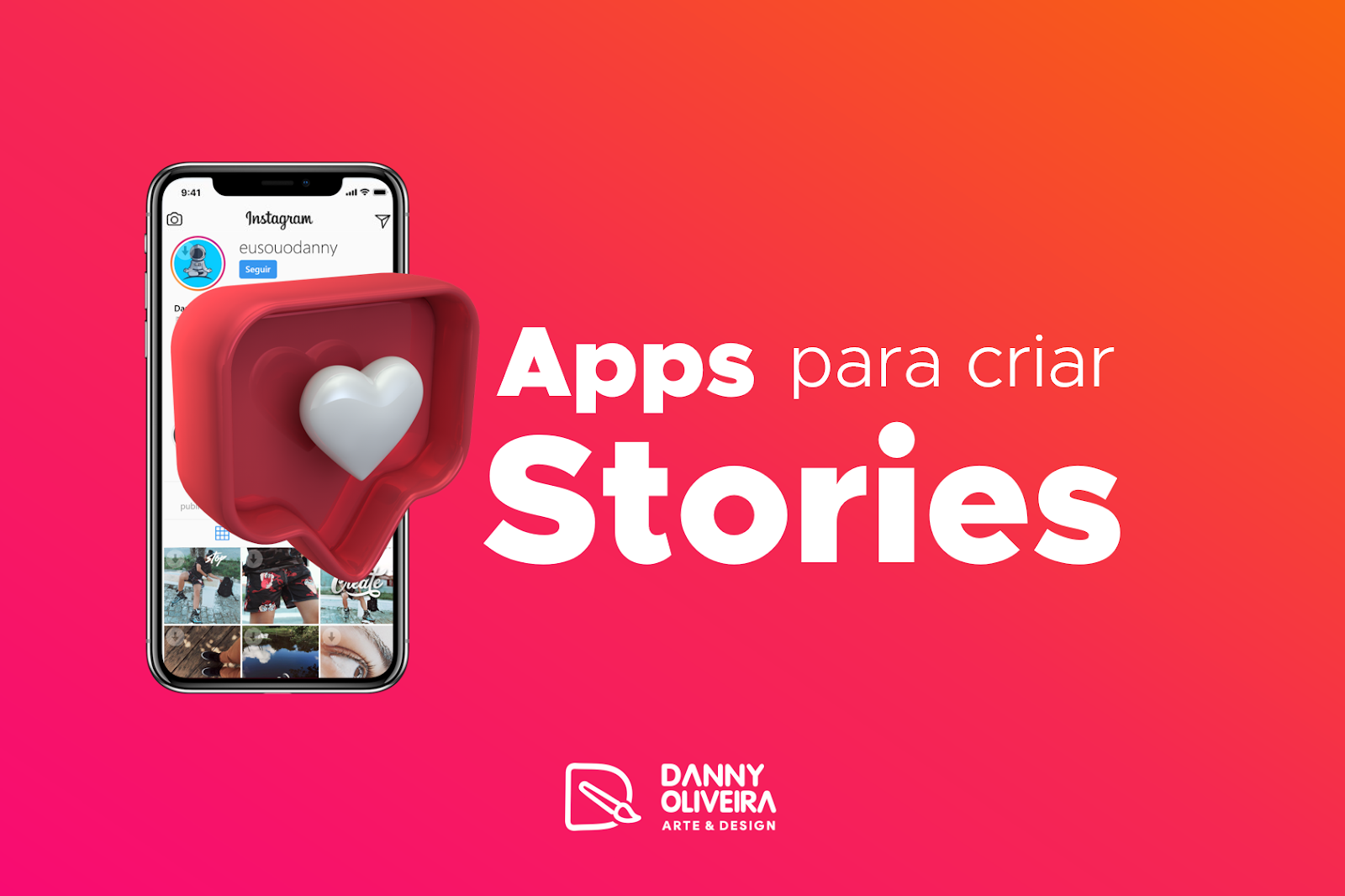 stories app instagram