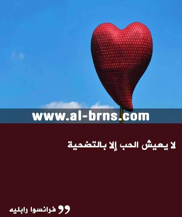 عبارات حب قصيرة (2)