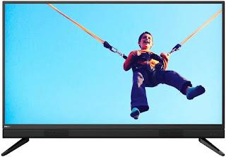 "Best Philips 5500 series, 40"" Full HD price UAE 2020"