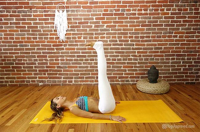 yoga_information-bjork_joga_live-yoga_meaning-joga_gymnastics-joga