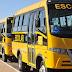 Vistoria do transporte escolar deve ser feita até o dia 31/07 em Pernambuco