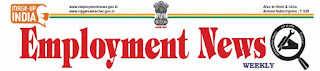 Download Employment News