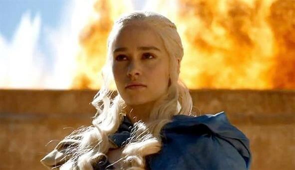 Game of Thrones Season 7 Episode 2 Online Streaming
