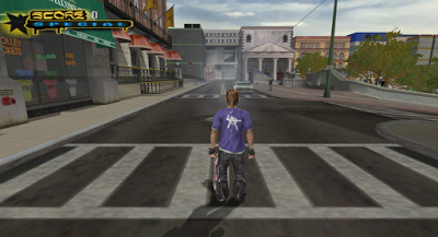 Tony Hawk Underground 2 Pc Game Free Download Full Version