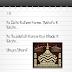 Tazkira Mustafa Jaan e Rehmat >Sharah.. Shajra e Qadriya Razviya'h.. (Sher. 1)