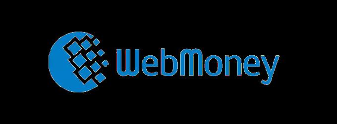 WebMoney Haqqında