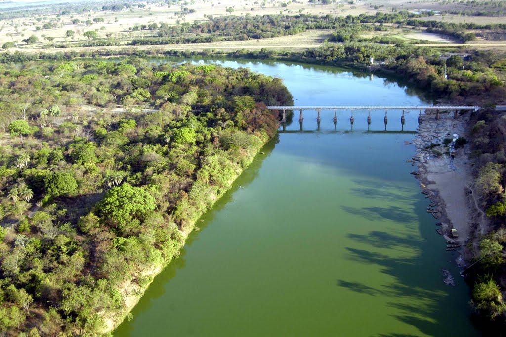 Fonte: minas-gerais-brasil.blogspot.com