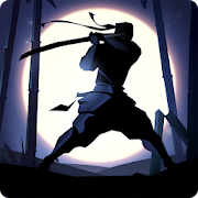 Shadow Fight 2 APK MOD v2.2.0 (Unlimited Money/Unlocked Weapon/lv99)