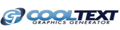 Logotipo Online