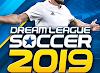 تنزيل Dream League Soccer 2019 6.13 مهكرة للاندرويد