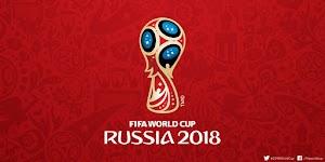 مجموعة تطبيقات لهاتفك الذكي يجب ان تحصل عليها ان كنت من المهتمين بكأس العالم 2018