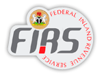 FIRS RECRUITMENT 2016