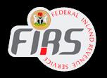 FIRS Recruitment Interview Exam Questions