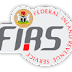 FIRS Recruitment Interview Exam Questions