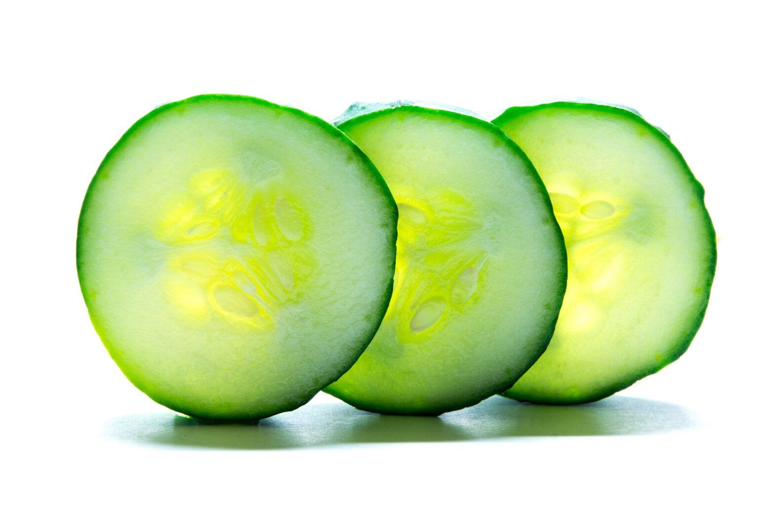 krastavac_povrće_zdravlje_vitamini_minerali