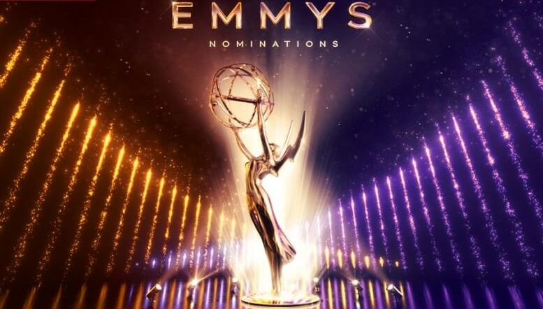 Emmy Awards 2019: The Complete List OF Nominees