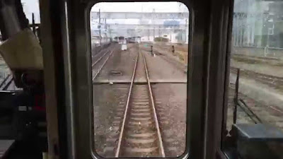 japanese-creepy-train-window-glass