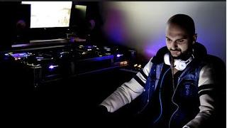Lagu DJ Tonca