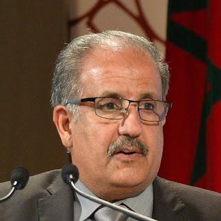 الدكتور نجم عبدالله يكشف خفايا جائزة البوكر العربية