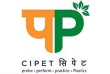 CIPET, Jaipur Recruitment for Librarian Gr. III