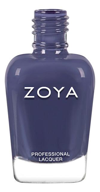 Zoya ZP1010 Vesper