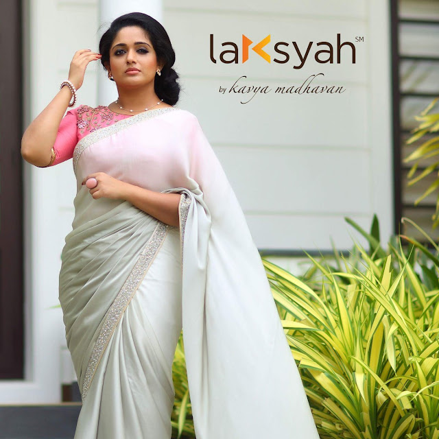 Kavya Madhavan Lakshya