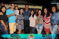 Vice Juninho