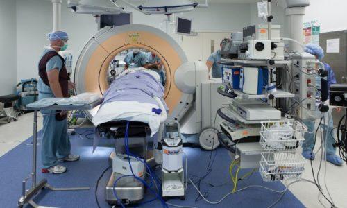 Στη μεγάλη πίεση που δέχεται το σύστημα υγείας στην περιοχή και ειδικά το Πανεπιστημιακό Νοσοκομείο, ήρθε να προστεθεί ένα ακόμη πρόβλημα.