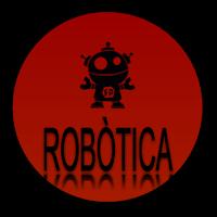 https://tecnolesarrels.blogspot.com/2019/10/robotica.html