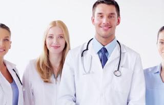 dokter spesialis patologi anatomi