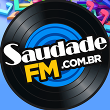 Ouvir agora Rádio Saudade 99,7 FM - Santos / SP