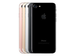 Apple_iPhone_7_mobile_Phone_Price_BD_Specifications_Bangladesh_Reviews