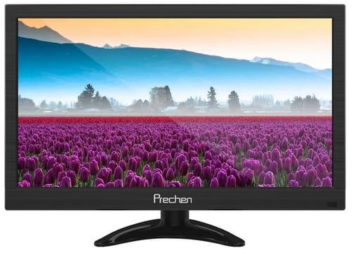 Prechen 11.6 Inch CCTV HDMI Security Monitor