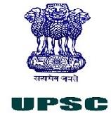 UPSC Civil Services Main Exam